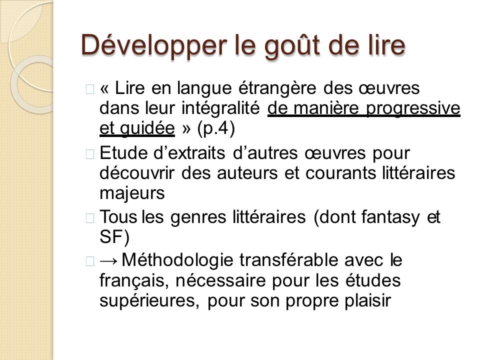 Diapositive7 9