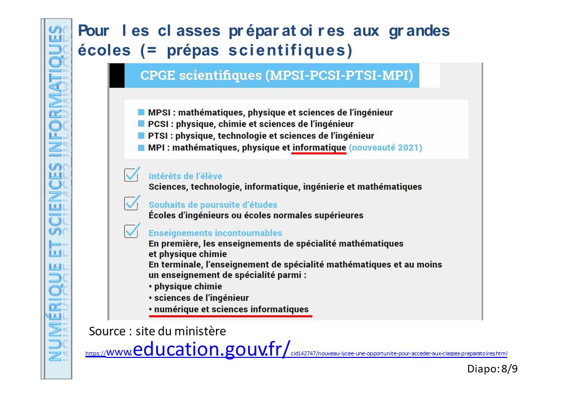 Diapositive8 10