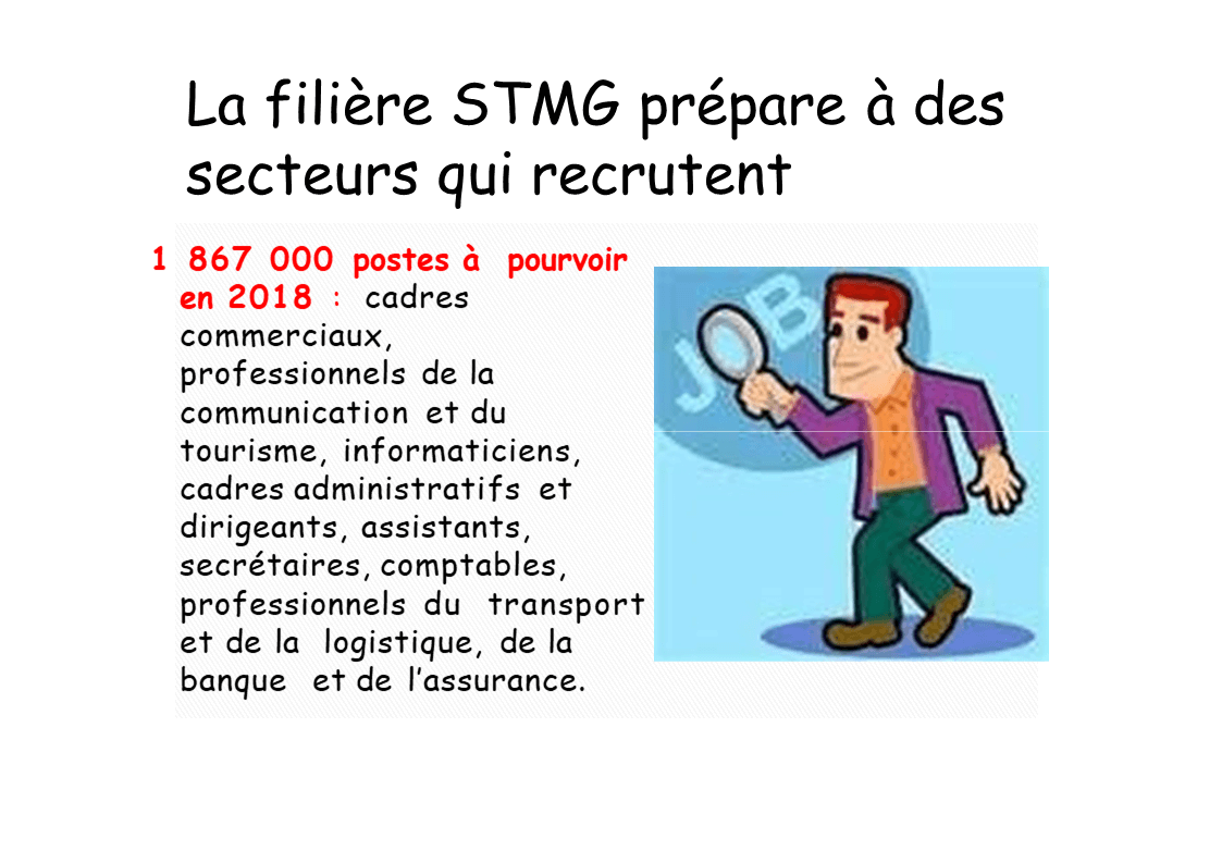 Diapositive8 12
