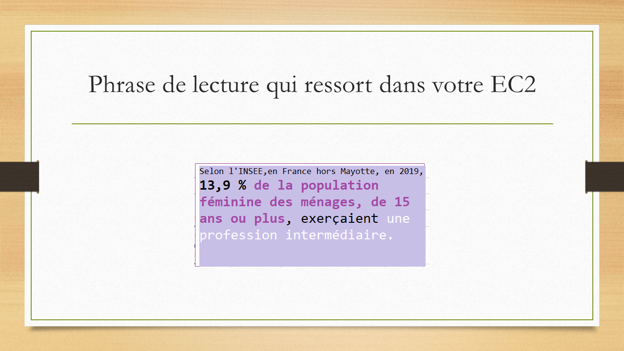 Diapositive8 4