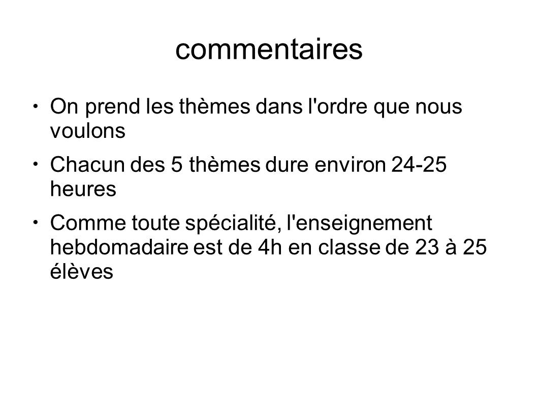 Diapositive8 6