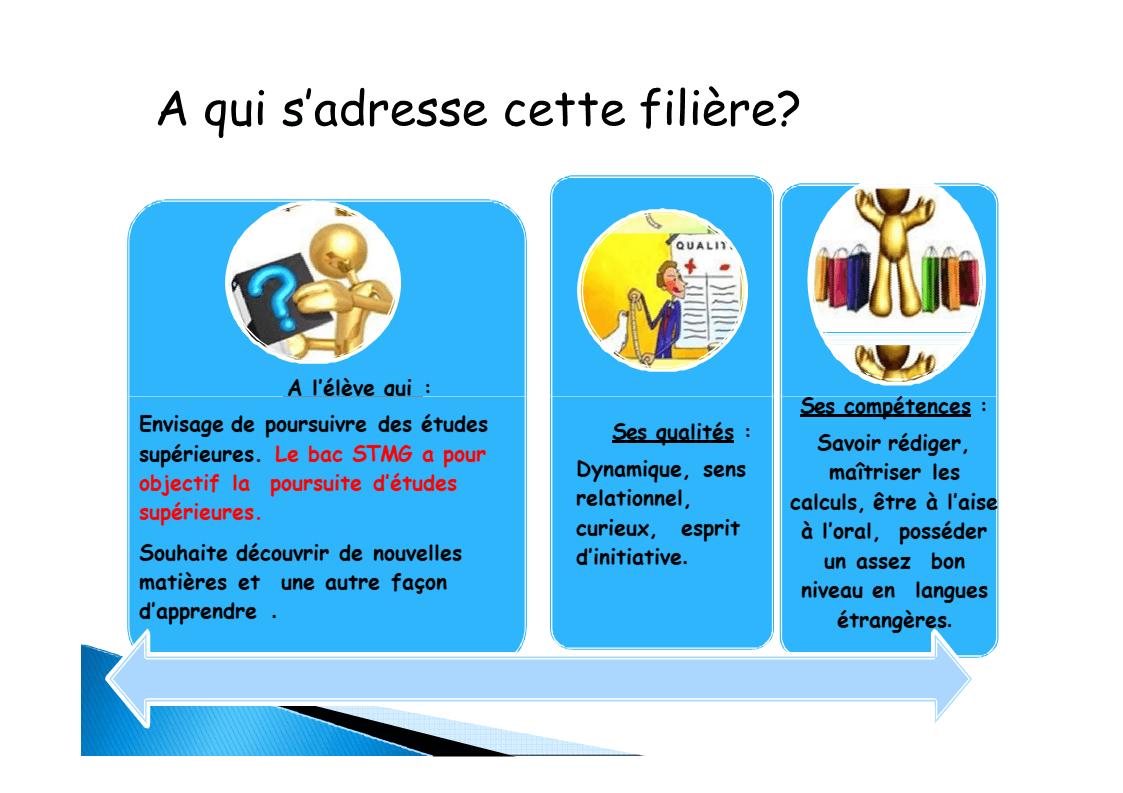 Diapositive9 12
