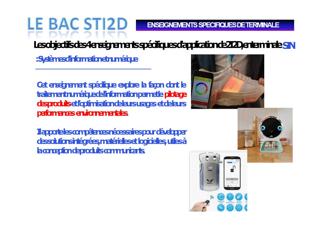 Diapositive9 13