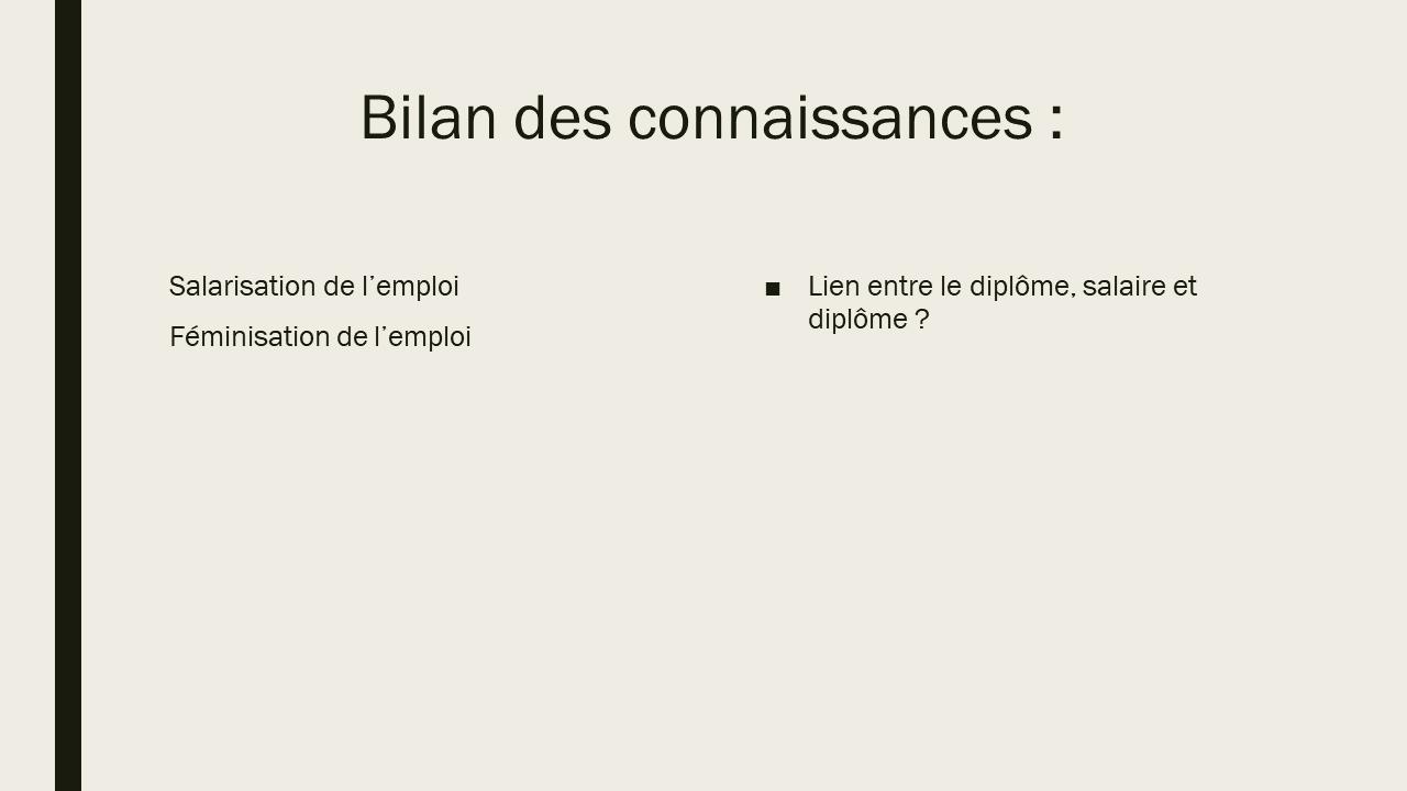 Diapositive9 3