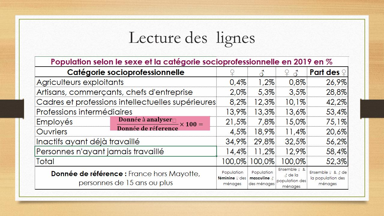 Diapositive9 4