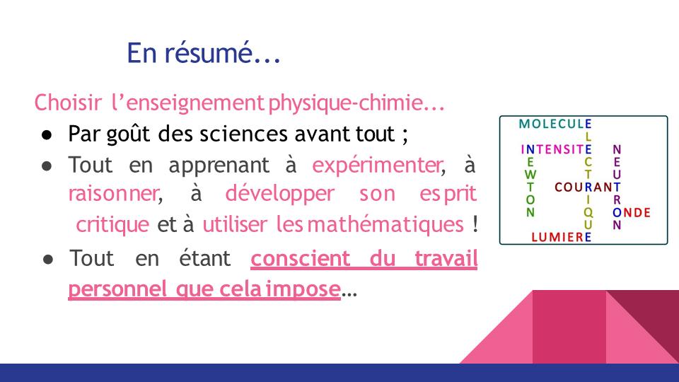 Diapositive9 8