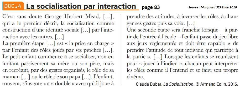 Magnard doc4 page 83