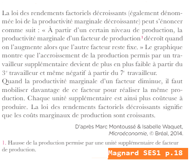 Magnard doc 1 p18