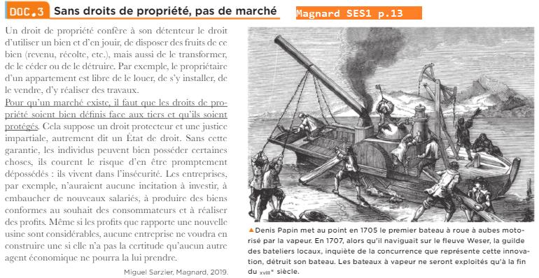 Magnard doc3 p13