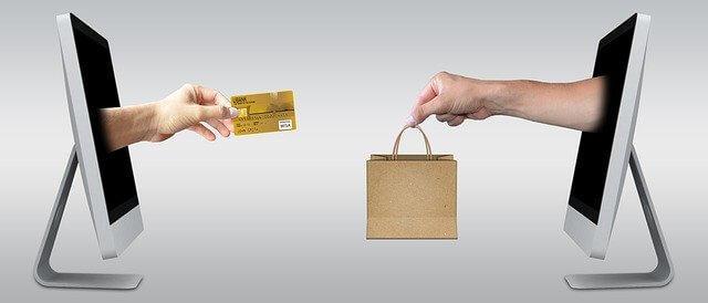 La monnaie permet de faciliter les échanges