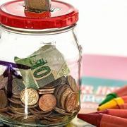 En quoi l'épargne est-elle de la consommation différée ?