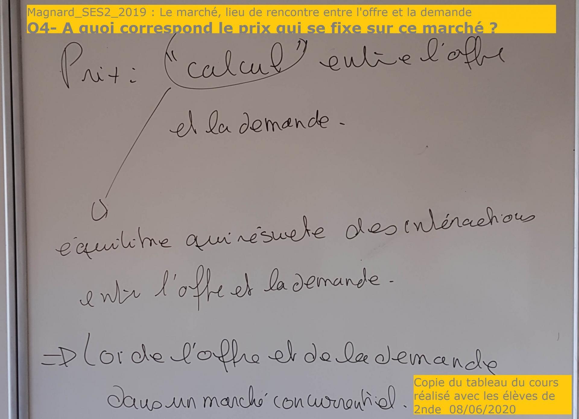 Tableau doc2 page 61 q4