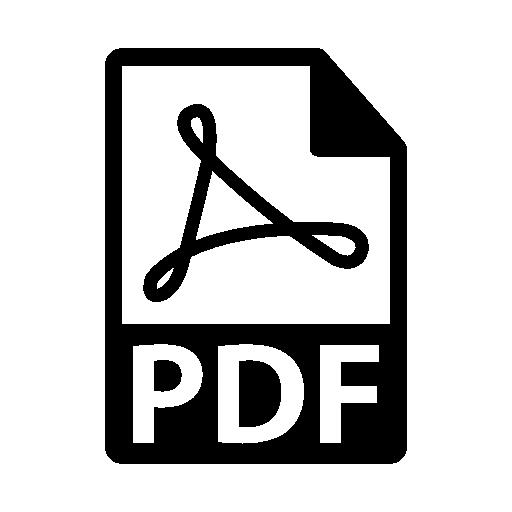 Dossier 1-document élèves-format PDF